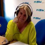 En Ràdio Nou